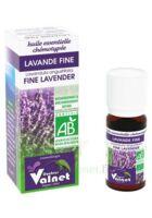 Docteur Valnet Huile essentielle bio Lavande fine 10ml à Vierzon