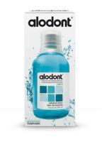 Alodont S Bain Bouche Fl Pet/200ml+gobelet à Vierzon