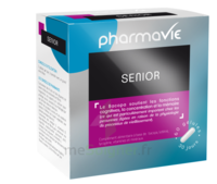 PHARMAVIE SENIOR 60 gélules à Vierzon