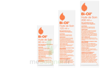Bi-Oil Huile Fl/60ml à Vierzon