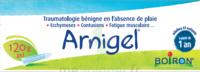 Boiron Arnigel Gel T/120g à Vierzon