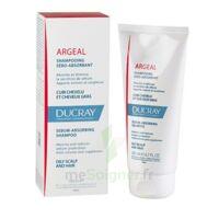 Ducray Argéal Shampooing 200ml à Vierzon