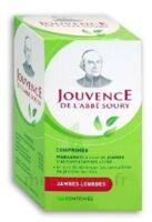 Jouvence De L'abbe Soury Comprimés Pelliculés Plq/120 à Vierzon