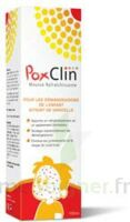 POX CLIN MOUSSE RAFRAICHISSANTE, fl 100 ml à Vierzon