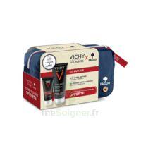 Vichy Homme Kit Anti-âge Trousse 2020 à Vierzon