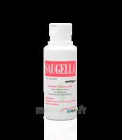 Saugella Poligyn Emulsion Hygiène Intime Fl/250ml à Vierzon