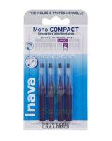 Inava Brossettes Mono-compact Violet  Iso5 1,8mm à Vierzon