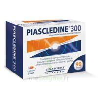 Piascledine 300 Mg Gélules Plq/90 à Vierzon
