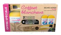Gifrer Bicare Plus Coffret Blancheur à Vierzon
