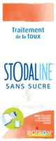 Boiron Stodaline Sans Sucre Sirop à Vierzon