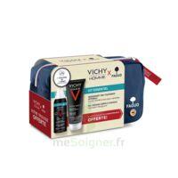 Vichy Homme Kit Essentiel Trousse 2020 à Vierzon
