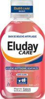 Pierre Fabre Oral Care Eluday Care Bain De Bouche 500ml à Vierzon
