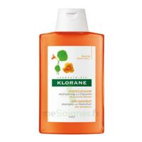 Klorane Capucine Shampooing 200ml à Vierzon