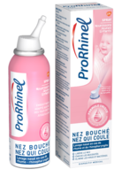 Prorhinel Spray Enfants Nourrisson à Vierzon