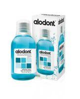 Alodont Solution Bain De Bouche Fl/200ml +gobelet à Vierzon